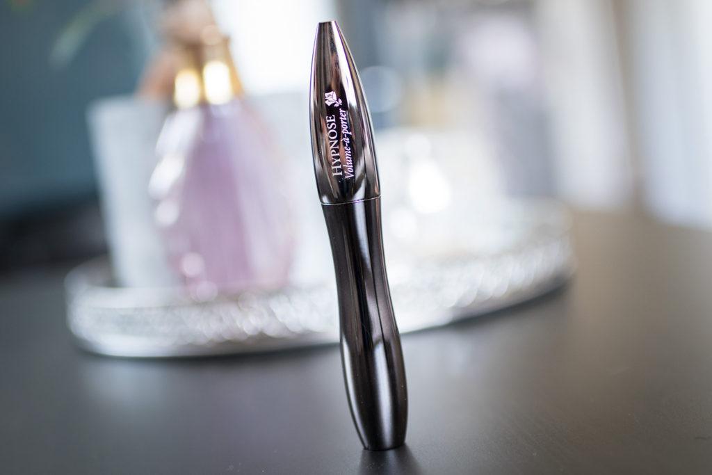 lancôme hypnôse volume-á-porter sourcils styler grandiôse liner