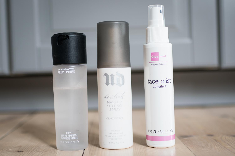 hållbar makeupbas guide