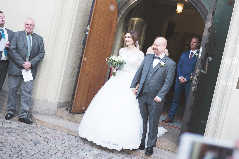 vintertroll bröllop