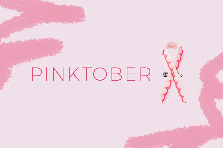 Pinktober 2016