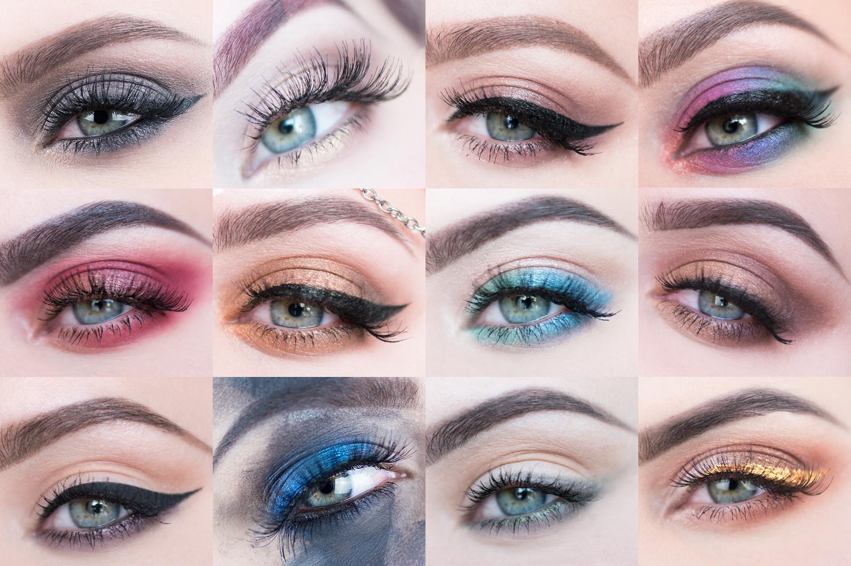 makeup of 2016 molkan
