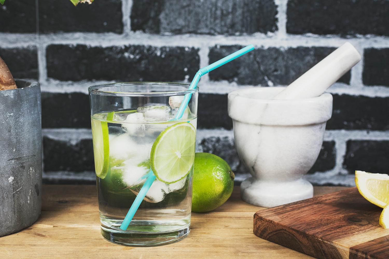 3 hudvårdstips när du är sjuk vätska