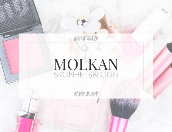 molkan.se listad som Top 10 hos Cision
