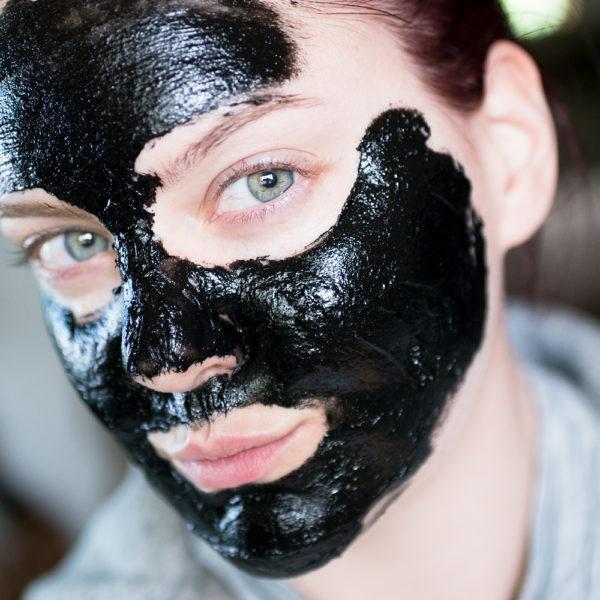 peter thomas roth irish moor mud purifying mask
