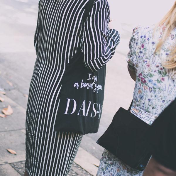 daisy beauty rom 2017