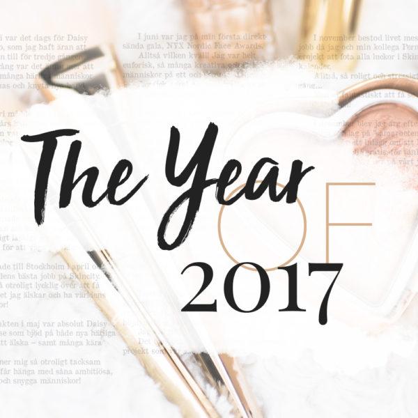the year of 2017 molkan.se årskrönika