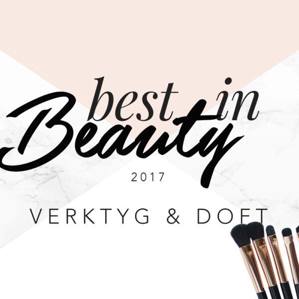 best in beauty 2017 molkan.se verktyg doft