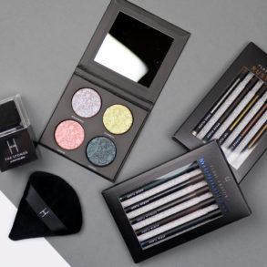 linda hallberg cosmetics
