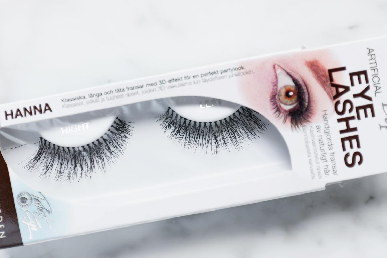 depend perfect eye artificial eye lashes