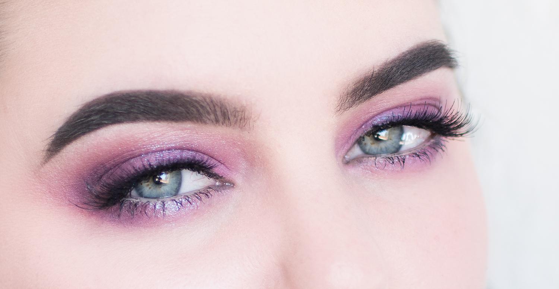 depend eyelashes sandra