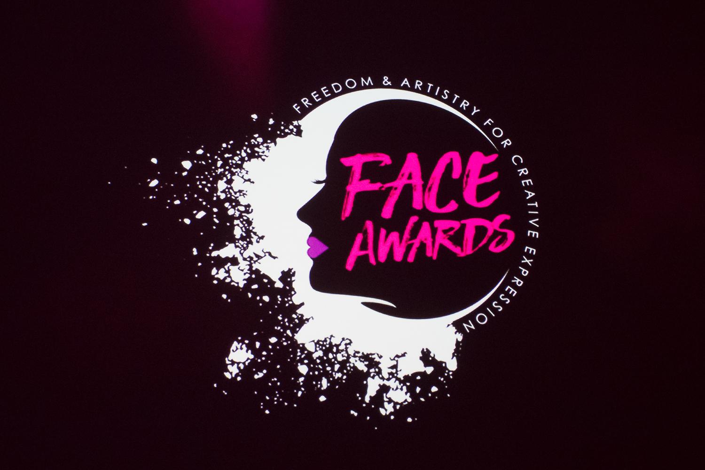 nyx nordic face awards 2018