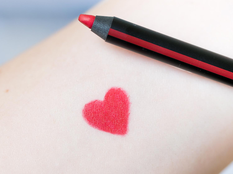 molkan linda hallberg mood crayon anger