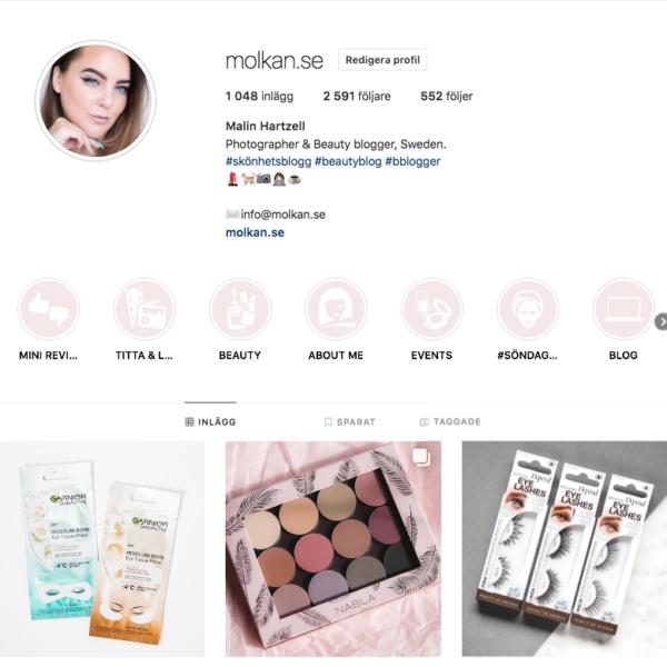 molkan.se instagram