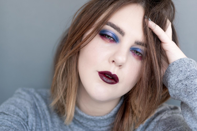 motd poison garden makeup