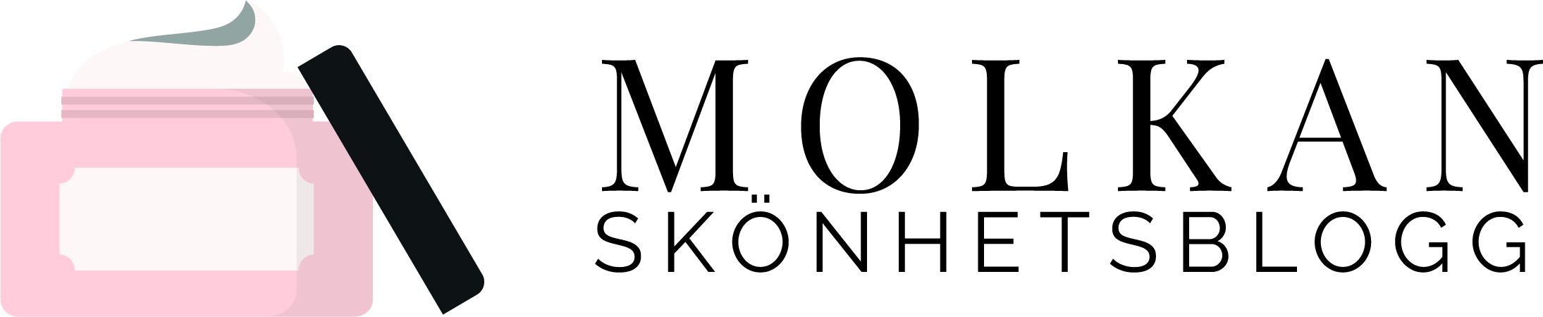 molkan.se