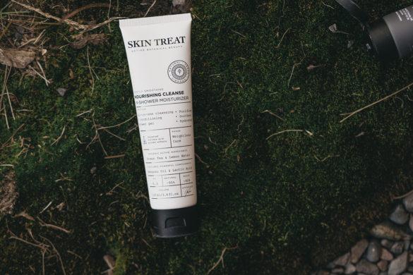 skin treat