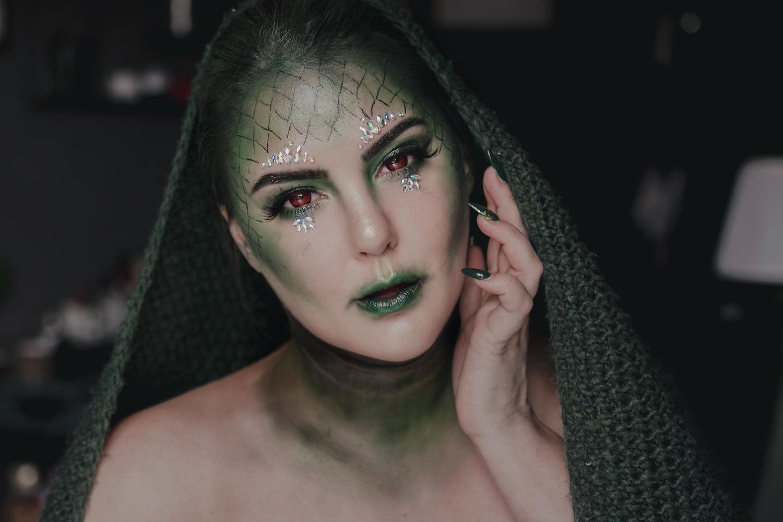 motd lizard queen
