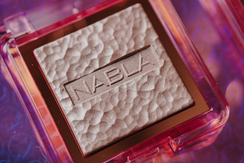 nabla skin glazing