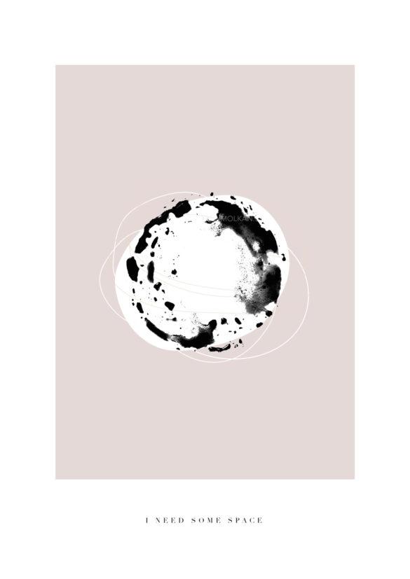 spill planet