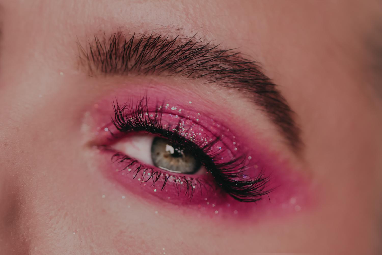 motd think pink