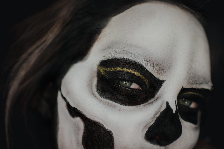 motd skeleton